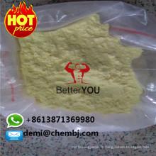 Muscle PromoteTren E Parabole Trenbolone Enanthate CAS 10161-33-8