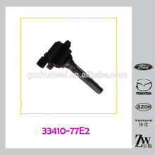 High quality Ignition Coil For Mitsubishi 33410-77E2 ,Suzuki