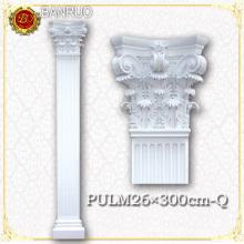 Квадратная колонна Banruo (PULM26 * 300-Q) Против продажи