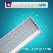 88w LED linear light fixture