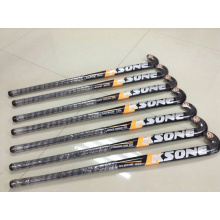High Quality Carbon Fiber Field Hockey Stick