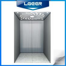 Ascenseur de maison confortable avec un bon fonctionnement