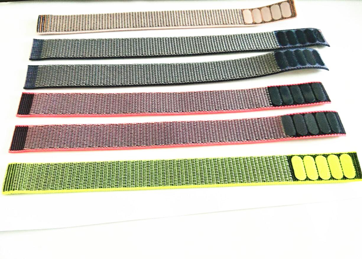 Apple Watch 42mm loop band