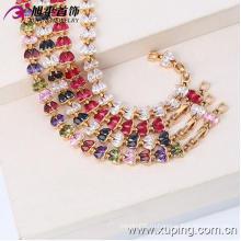 Xuping роскошный браслет (73499)