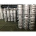 Draft Beer Keg 50l Beer Barrel 30l beer keg Sankey