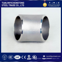 316L stainless steel pipe elbow prices