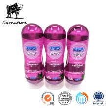 Massage 2in1 Aloe Vera Sex Lubricant Toys