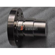 ASTM A105 superior Arandela de empuje