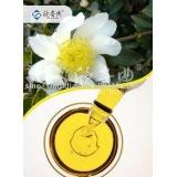 Health care camellia oil