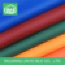Todo el pantone color oxford tela para la tienda / los bolsos / la industria