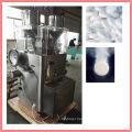 Zp-21 Rotary Tablet Press Machine