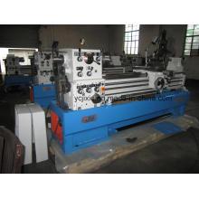 Máquina de torno resistente C6246