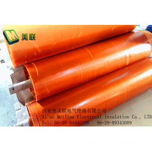 9334 Polyimide Electrical Insulation Fabric Prepreg