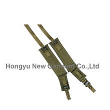 Alice Pack Frame Shoulder Straps (HY-PC027)