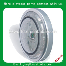 elevator lighting code elevator ceiling light covers led elevator lighting