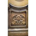 latest design solid wooden door luxury deisgn for villa mian entrance door design                                                                                         Most Popular                                                     Supplier's Choice