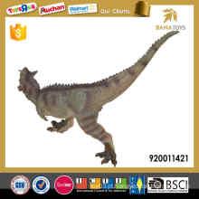 Dinossauro de plástico mais vendido para crianças