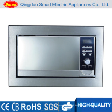 Built in Microwave Oven 17L/20L/23L/25L/30L B5 Model
