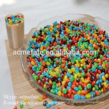 Melhor fornecedor de chocolate de feijão chocolate