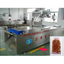 Seed plastik filem Mesin Vacuum Packaging