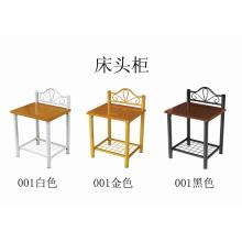 Картина Металлическая подставка для кроватей (001 #)