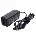 39W 19.5V 2A Desktop-Adapter für Sony MINI