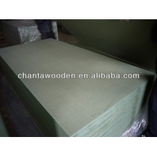 melamine MDF/particle board/chipboard
