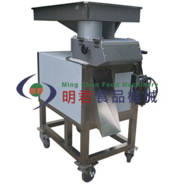 China Manufacturer for for Vegetable Cutter Commercial tomato dicer supply to Saint Lucia Supplier