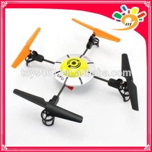 JXD380 New 2.4G 4CH 4 motors rc flying UFO toys uav quadcopte