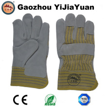 Ce Standard Labor Protection Rigger Safety Gloves