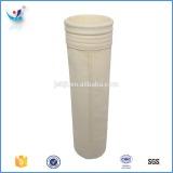 PPS Filter Bag For Air Filtration