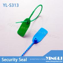 Пластиковые безопасности уплотнения 30 см (YL-S313)