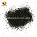 Chine charbon charbon actif prix par tonne