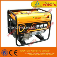 cheap 7.0kw three phase super power generator for sale