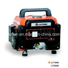 Lutian Typ Benzin-Generator 0,9-1.0kw