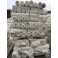 150T 180T tecido cinza cor customizável cor sólida