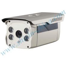 Caméra IP haute définition imperméable à l'eau de 1,0MP 720p (IP-8808HM-10)