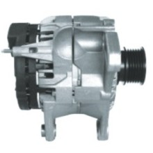 VW Lupo 1.4L (Europe) Alternator