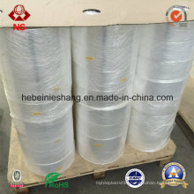 Transparent Heat Shrink Cigarette BOPP Film