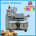 Peanut Oil Press, Peanut Kernel Oil Press Machine Yzyx95wz