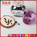Ausgezeichnetes Produkt schwarze Goji Beere Vorteile schwarze Goji Beere Tee schwarze Goji Samen halten eine schlanke Figur