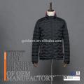 Jacket coat men winter sports crane 2018 European styles
