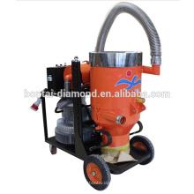 Aspiradora de polvo seco aspirador de polvo