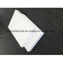 PVC Foam Sheet Manufacturer From China, High Quality High Denisty PVC Foam Board