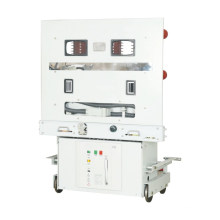 Zn85 Series Indoor Vacuum Circuit Breaker