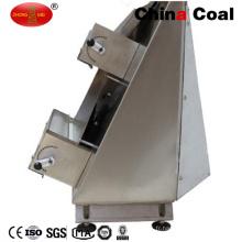 Machine de rouleau de pâte de pain de cuisson