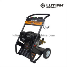 Industrial Gasoline Engine Cold Water High Pressure Washer (LT-8.7/15B)