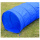 Activity Dog Agility Tunnel Puppy Training Outdoor