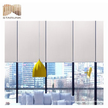 new style vertical roller blind fabric with top quality