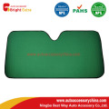 Folding Auto Sunshade para SUV Truck Car